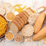 Модерните хранителни разстройства